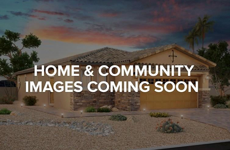 nuevos hogares en el sudoeste que viene esto  Spring