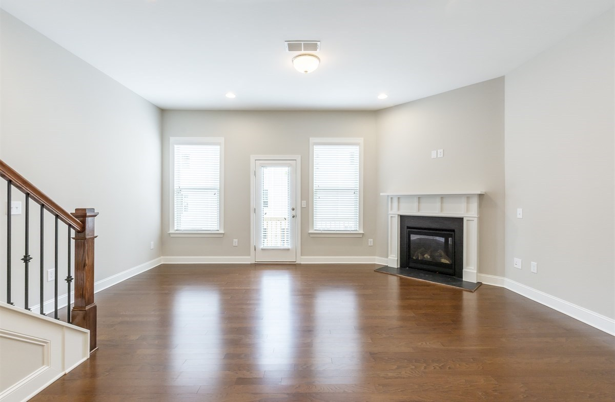 Ashland quick move-in Fireside Living Room