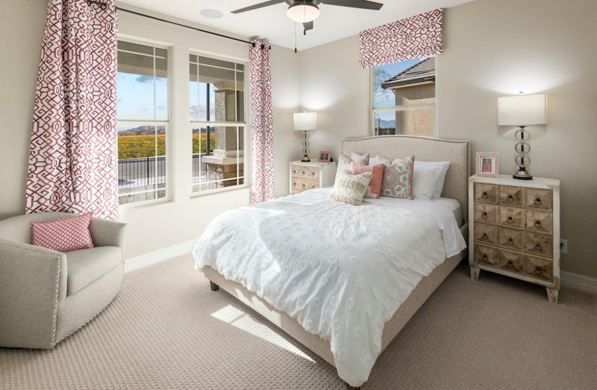 El Cidro Hudson Hudson Bedroom
