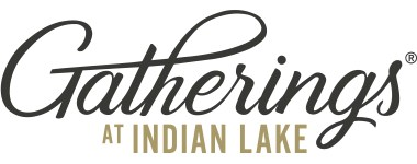 Gatherings® at Indian Lake