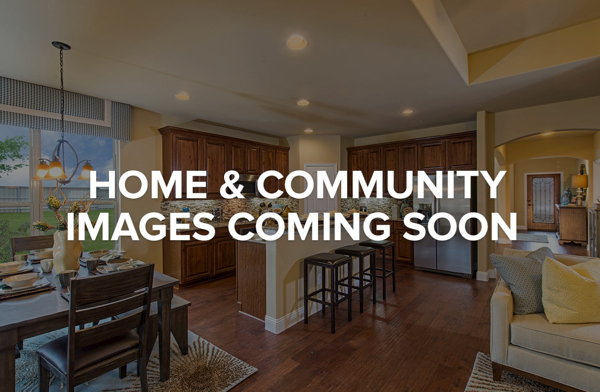 New Townhomes Coming Spring 2019