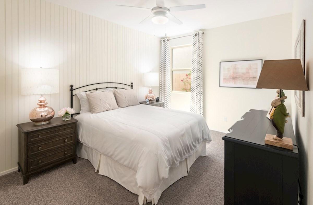 El Cidro Rockwell Rockwell Bedroom 3