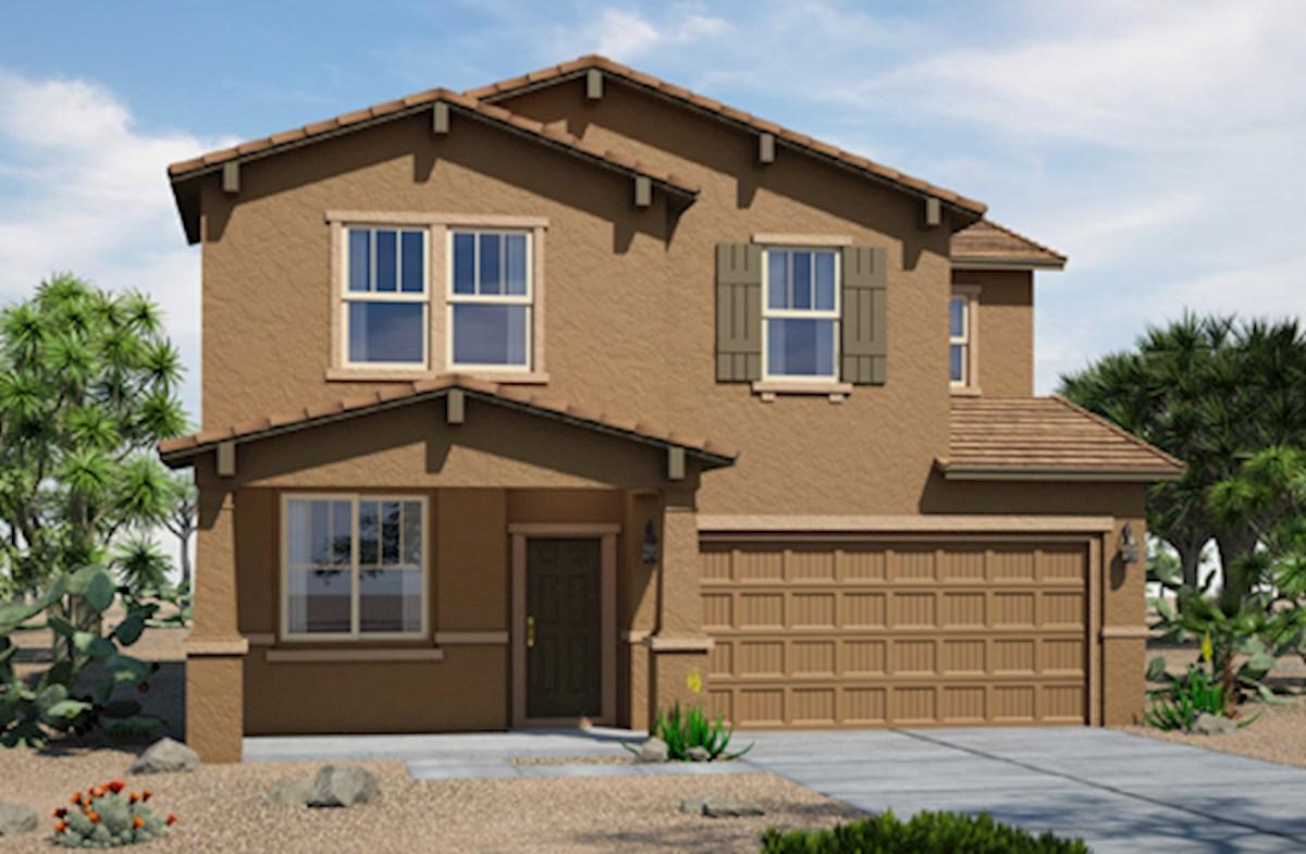 1f650baa-4ad4-48a7-8d97-bb3680bdb5df-c Beazer Homes Floor Plans Arizona on