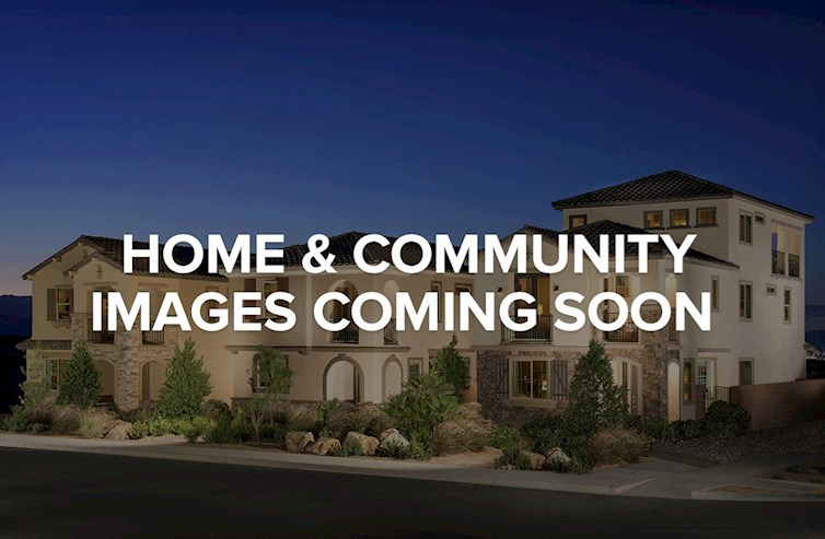 new homes coming to Skye Canyon