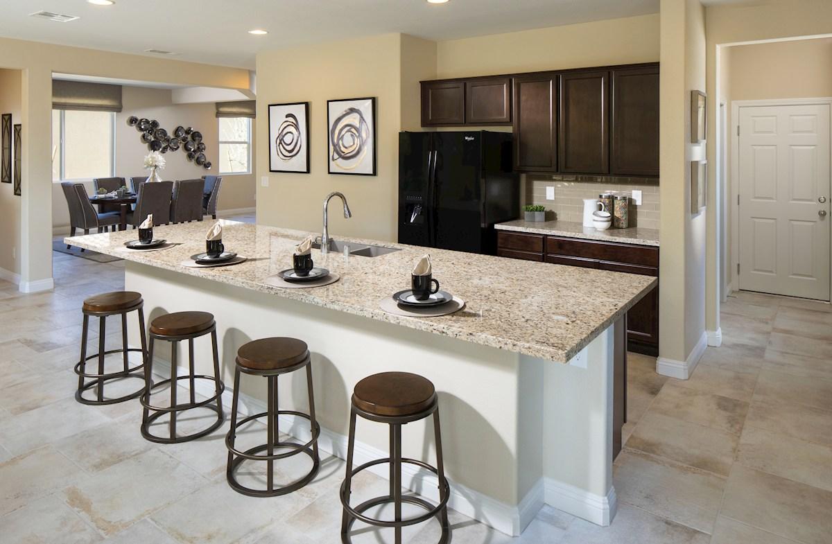 oversized kitchen islands