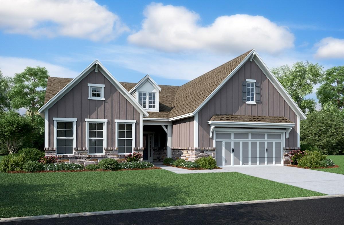 Windsor Farm House FHL
