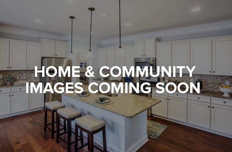 new single-family homes in Redlands