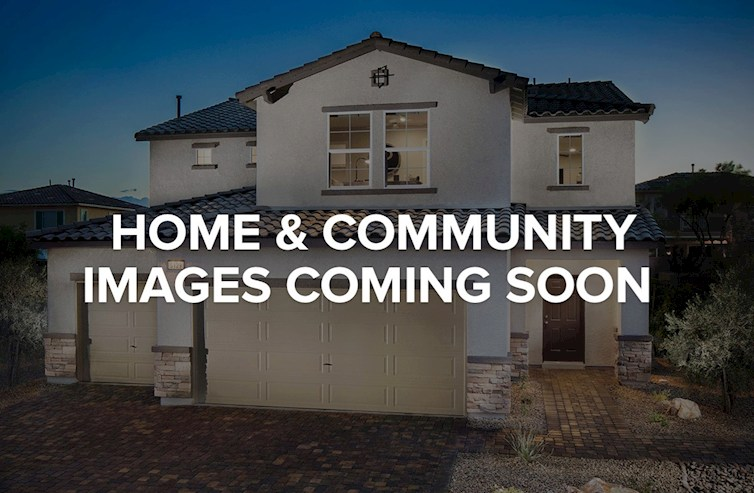 New single-family homes coming spring 2018