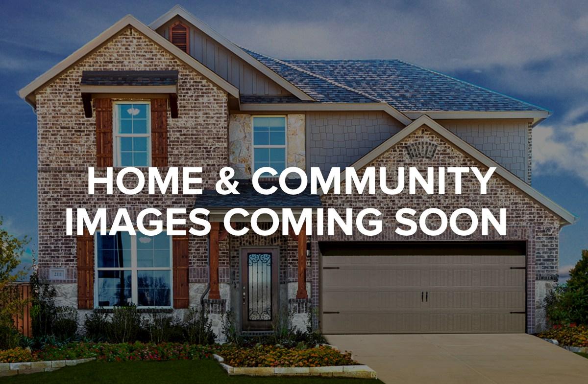 2 story single family homes