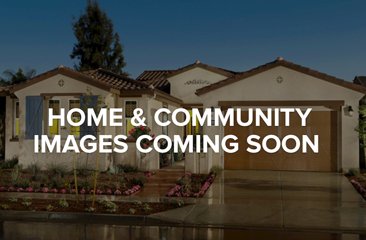 New single-family homes coming soon February 2019