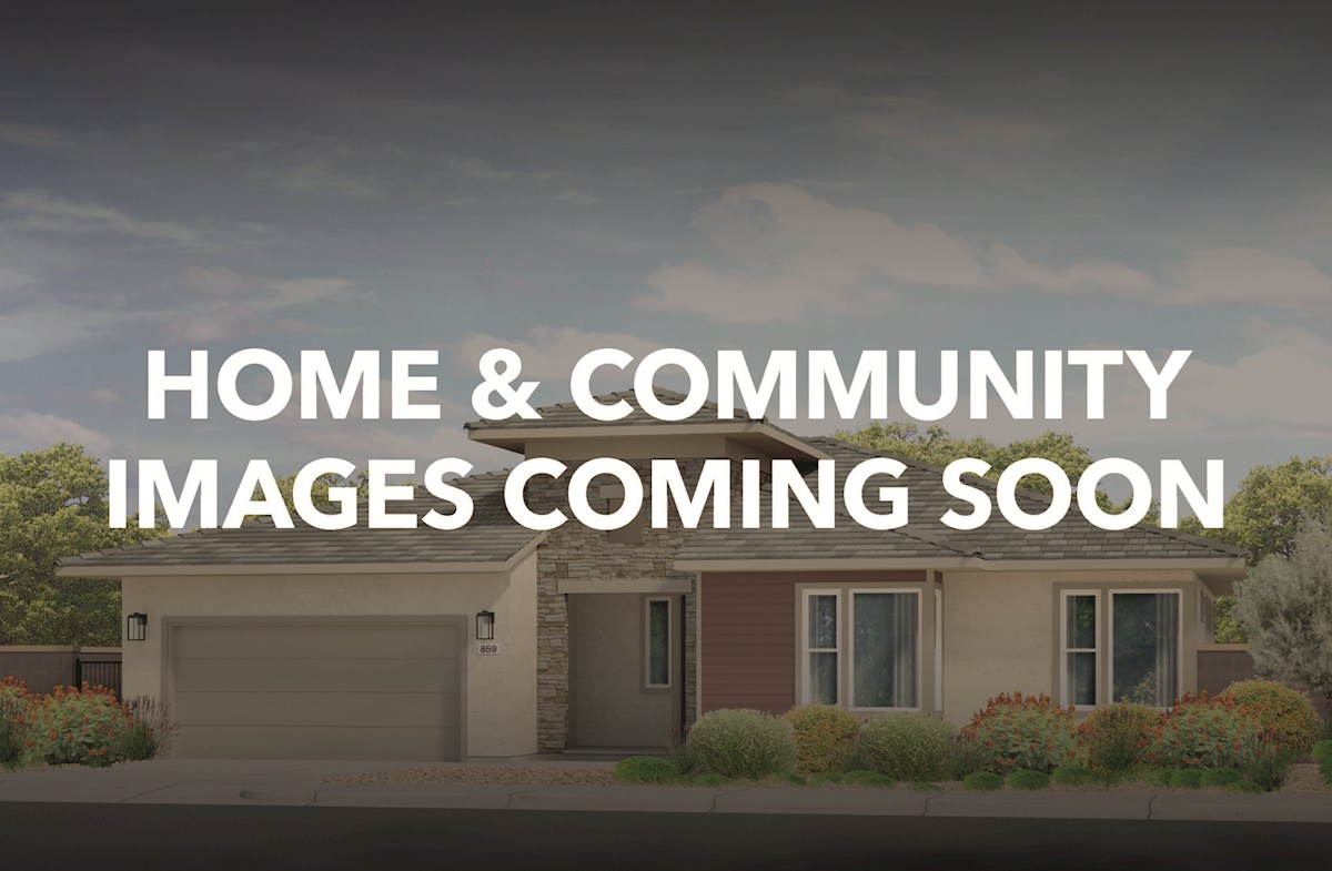 New single-family homes coming July 2019