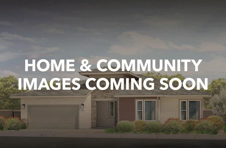 Nuevas viviendas unifamiliares a partir de julio 2019