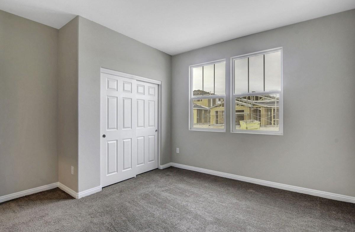 Zion quick move-in Bedroom 4