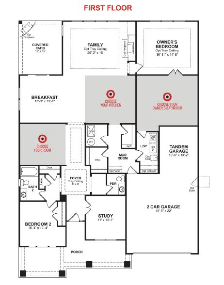 Kingston Home Plan in Reserve at Woodside, Noblesville, IN | Beazer on sabal homes floor plans, coldwell banker floor plans, pardee homes floor plans, landon homes floor plans, history maker homes floor plans, premier homes floor plans, lennar floor plans, centerline homes floor plans, monterey homes floor plans, centex homes floor plans, david weekley homes floor plans, ryland group floor plans, gemcraft homes floor plans, wci communities floor plans, atlantic builders floor plans, southern crafted homes floor plans, torrey homes floor plans, dunhill homes floor plans, kb home floor plans,