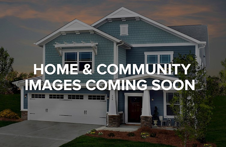 single-family homes coming summer 2018