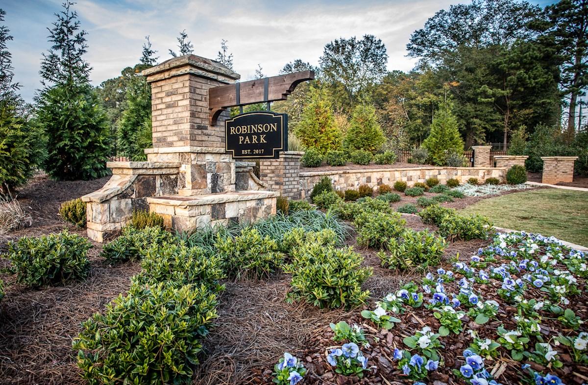 Community Monument