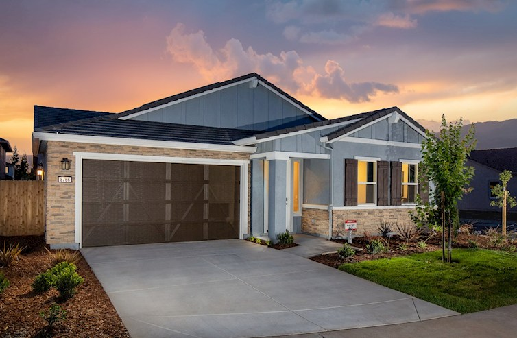 Search for Homes | Beazer Homes - Beazer Homes