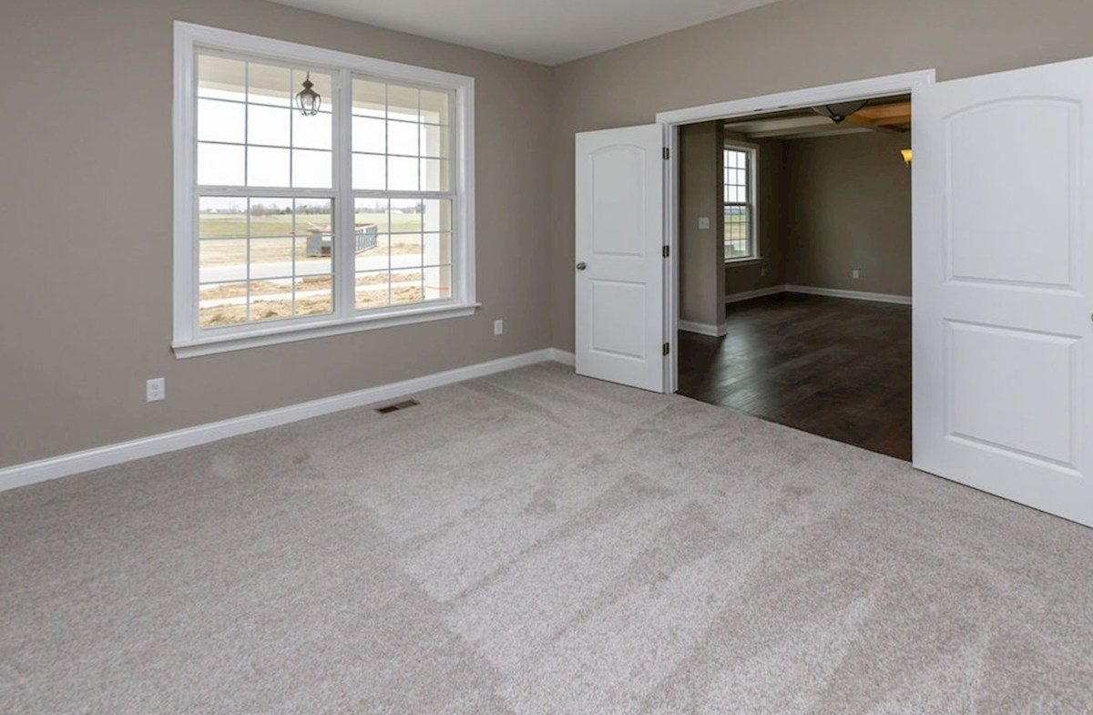 Oakhill quick move-in Work from home in a private office