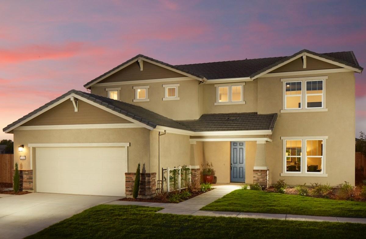 print this home design - Trinity Home Design
