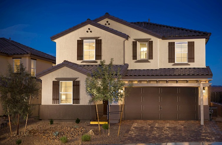 Search for Homes | Beazer Homes - Beazer Homes on designs for manufactured homes, designs for log homes, designs for victorian houses, designs for bi level homes, designs for ranch style homes,