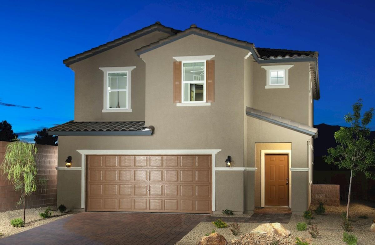 Peachy Mesquite Home Plan In Hyde Park North Las Vegas Nv Download Free Architecture Designs Rallybritishbridgeorg