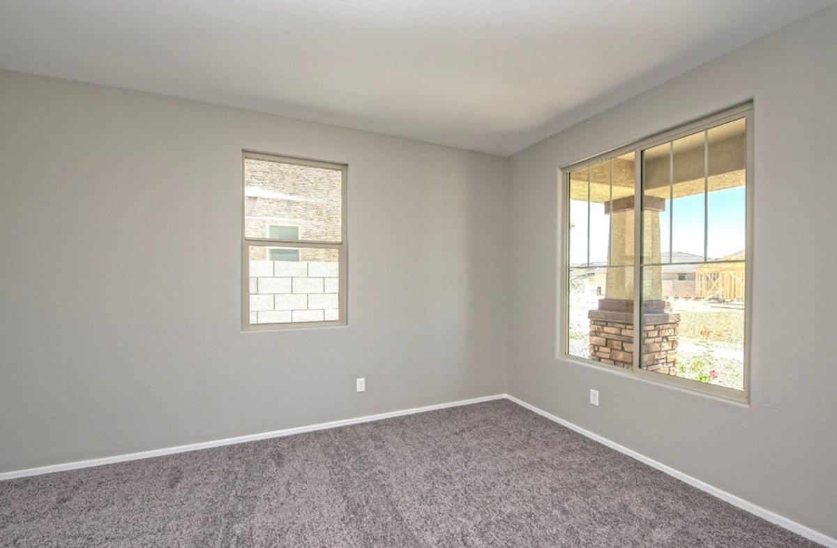 Abilene quick move-in Abilene Living Room