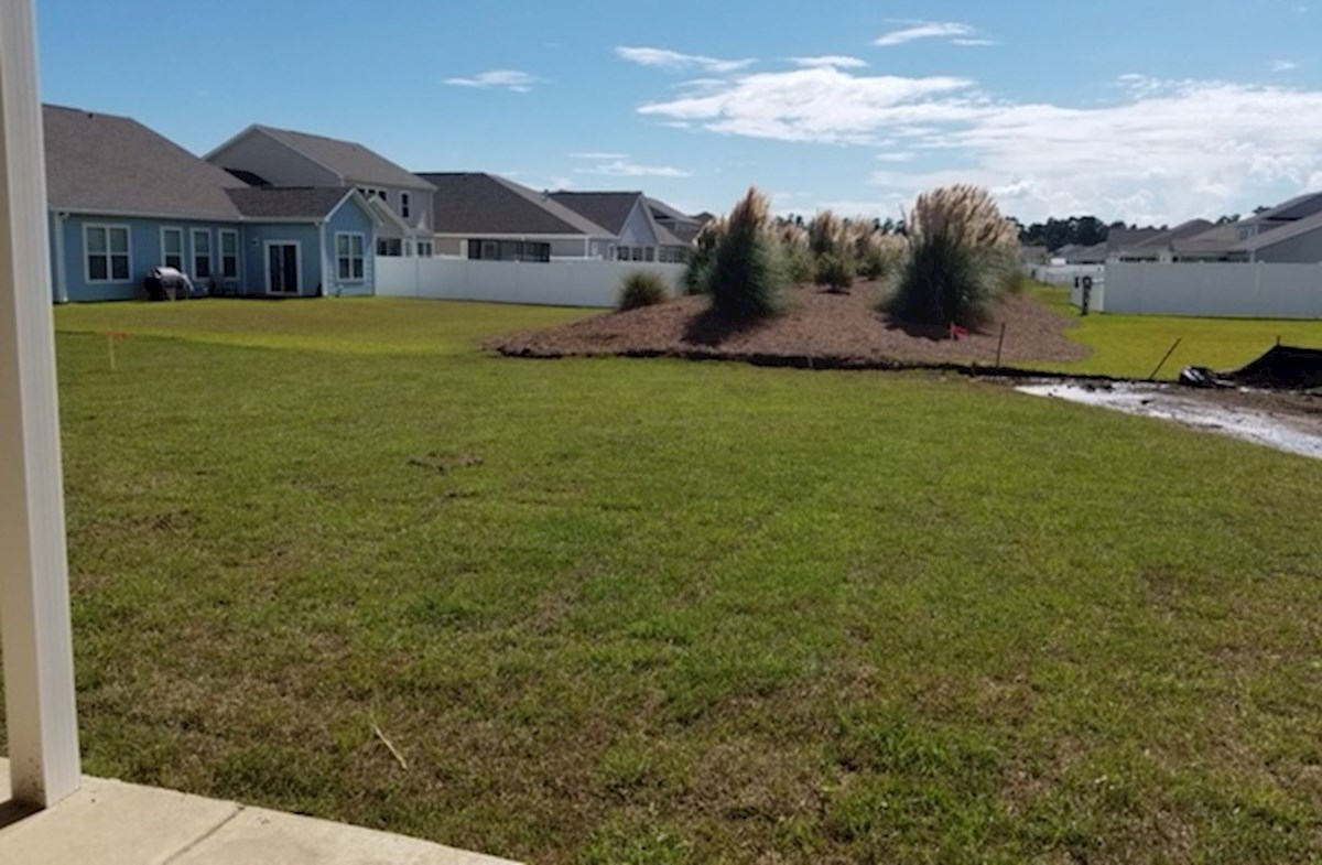 Valleydale quick move-in spacious backyard