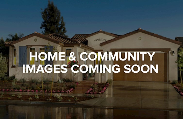 new homes in Henderson coming this summer