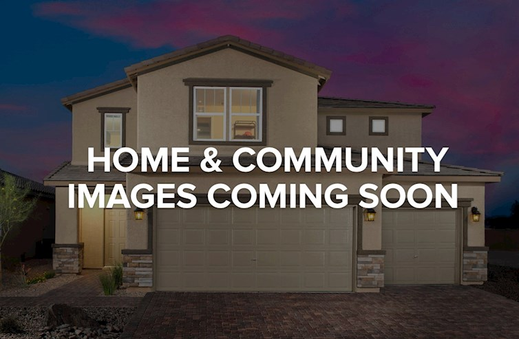 New single-family homes December 2020