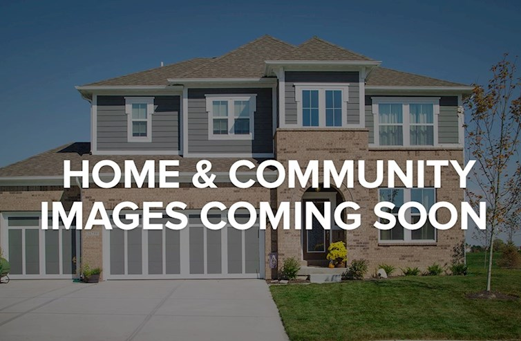Ranch and 2-story homes opening late 2018