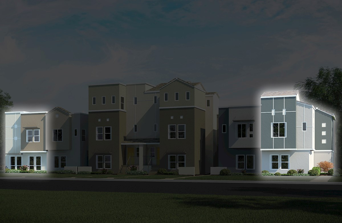 Residence 2 MCB