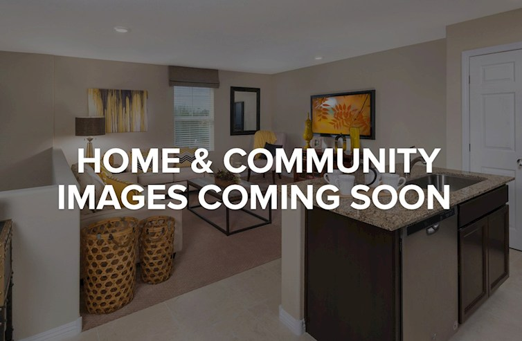 New Henderson townhomes coming May 2019