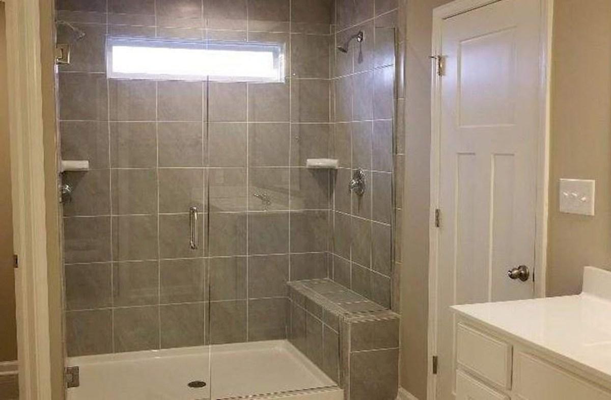 Morgan quick move-in Morgan spa shower