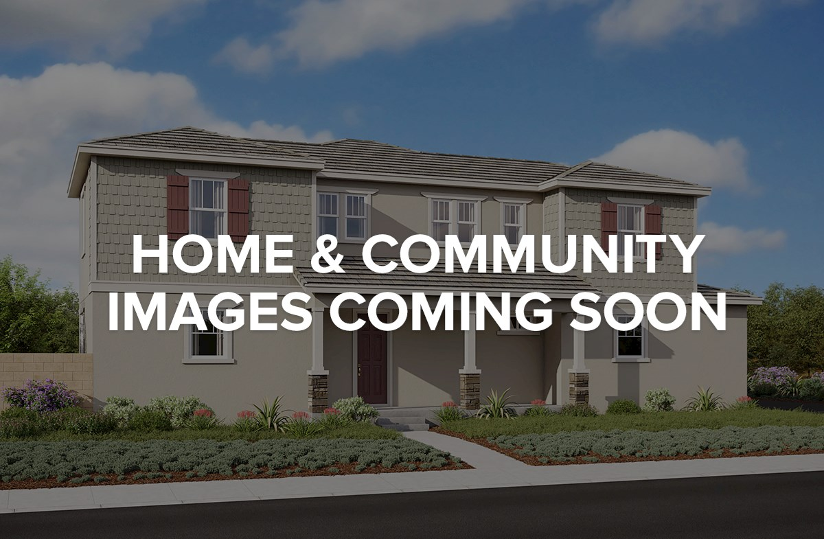New Single-Family Homes Coming Spring 2022