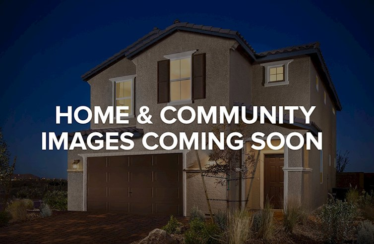 new homes in the southwest coming this Spring