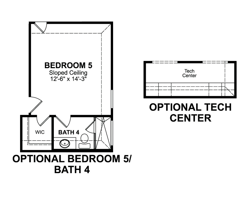 b0c1d897-0f71-4312-8d3d-381ce33d091f-c  Bedroom Ranch Floor Plans For Beazer Homes on 6 bedroom open floor plans, rancher floor plans, basement home floor plans, attached garage home floor plans, great rambler floor plans, 3 bedroom ranch house designs, 8 bedroom ranch house plans,