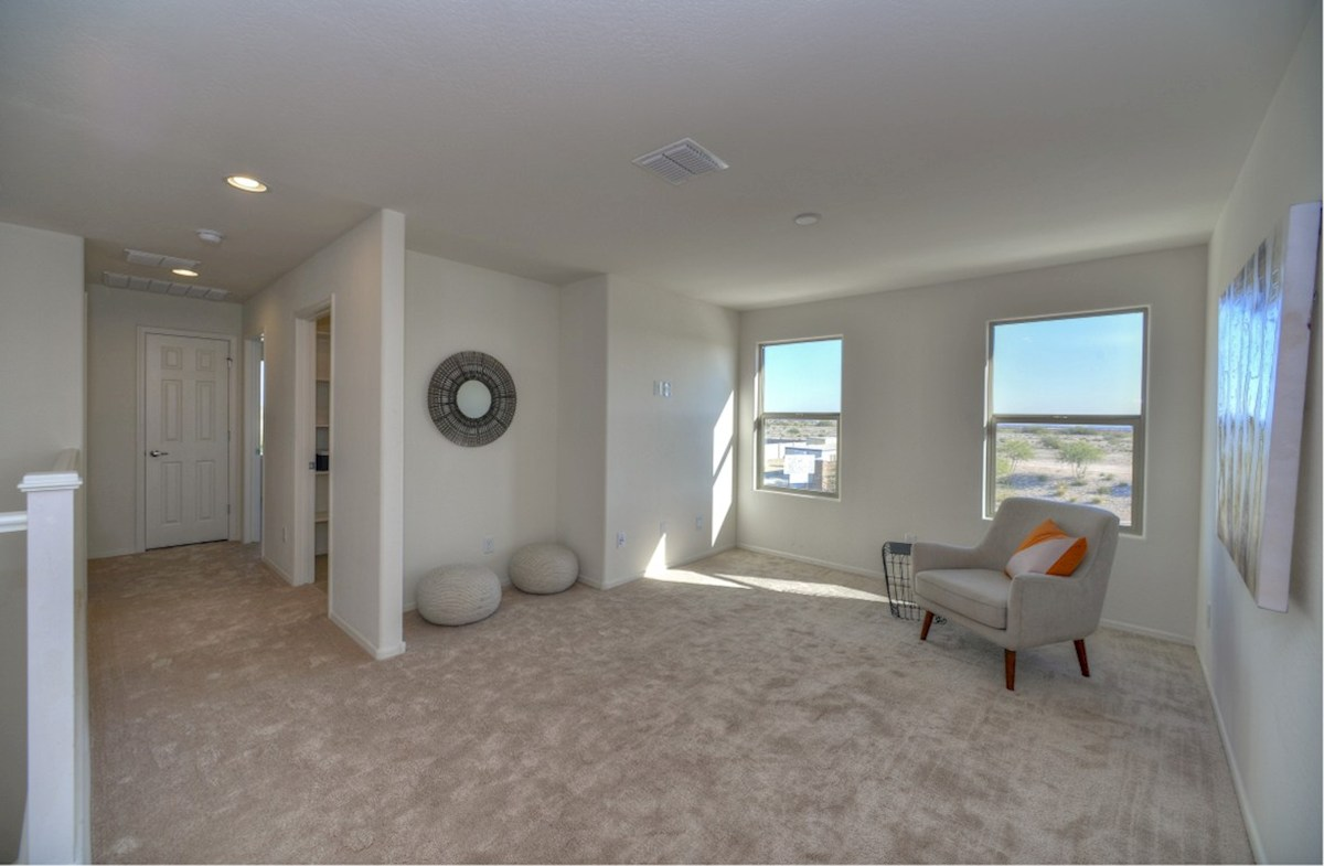Abilene quick move-in large windows