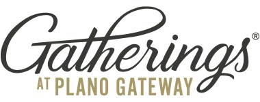 Gatherings® at Plano Gateway