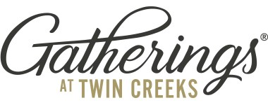 Gatherings® at Twin Creeks
