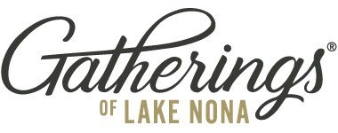 Gatherings® of Lake Nona