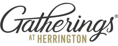 Gatherings® at Herrington