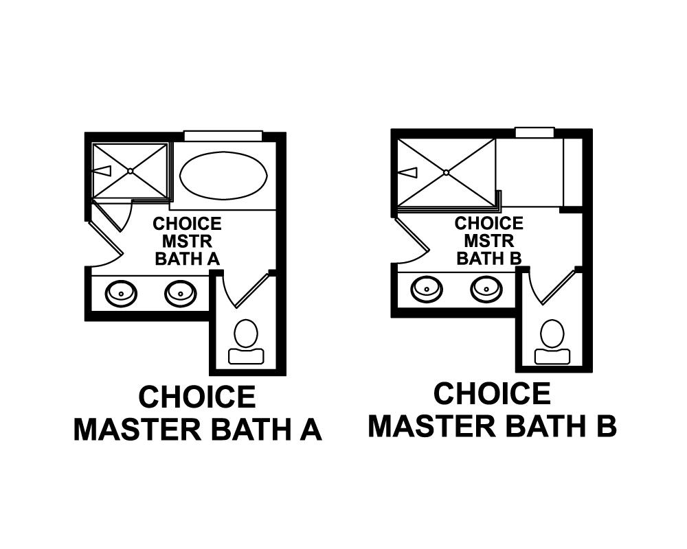 Choice Options