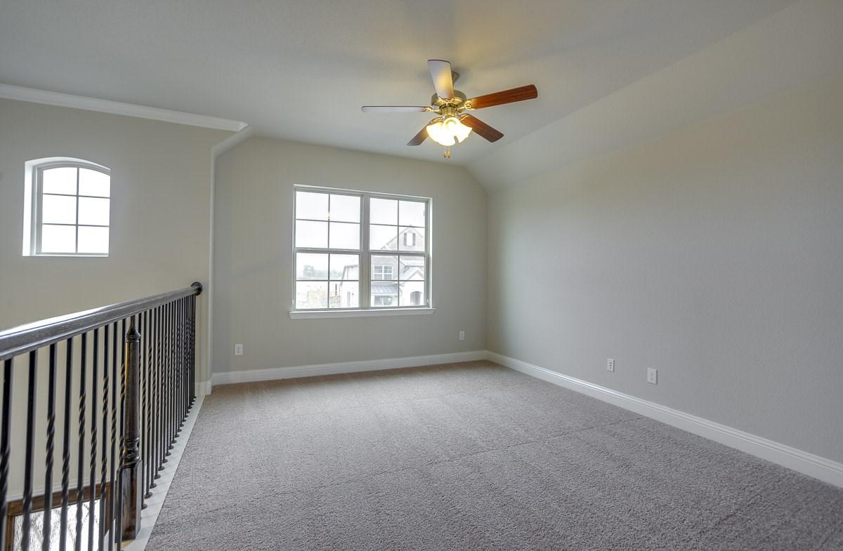 Brookhaven quick move-in spacious loft