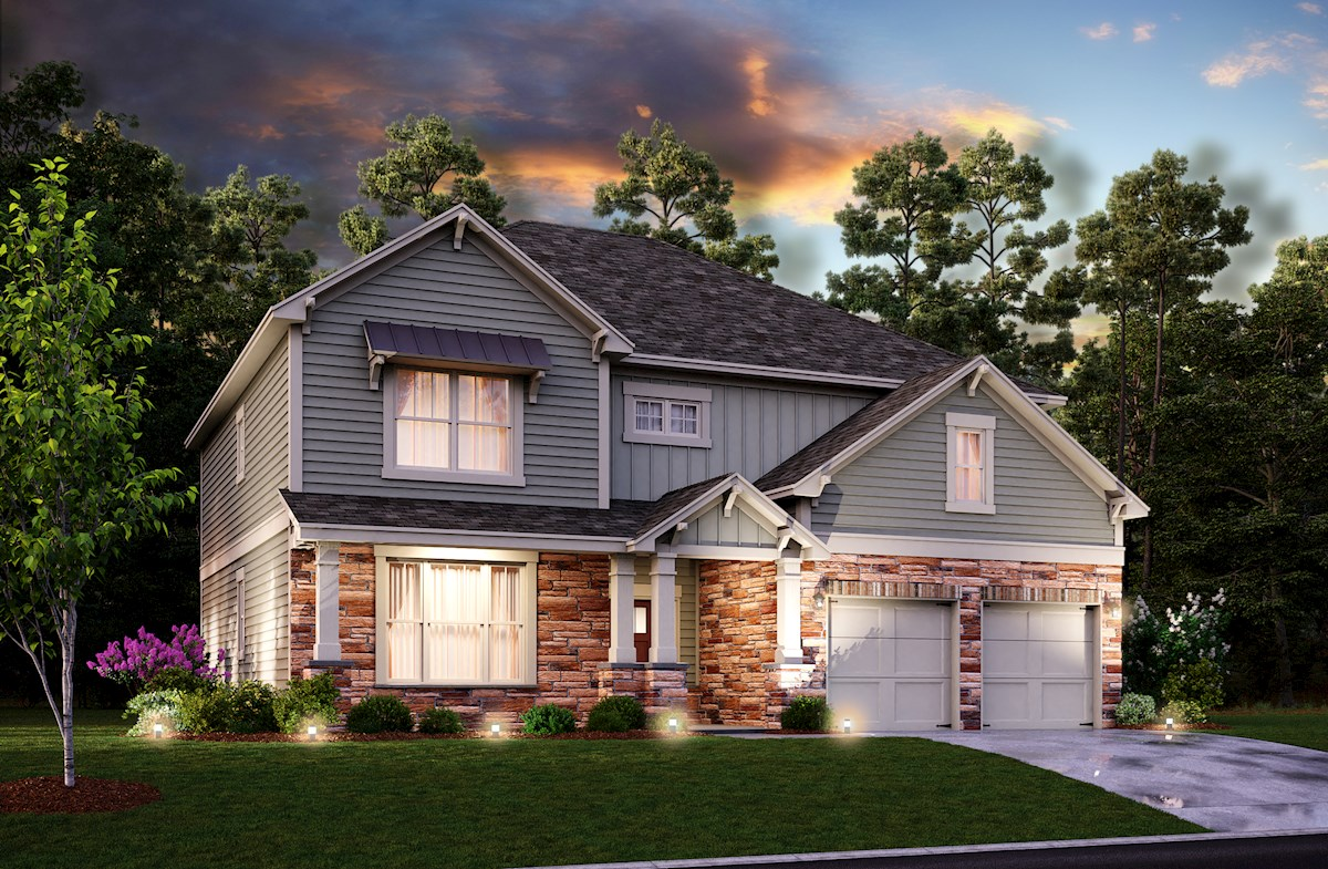 Single-family Home Elevation