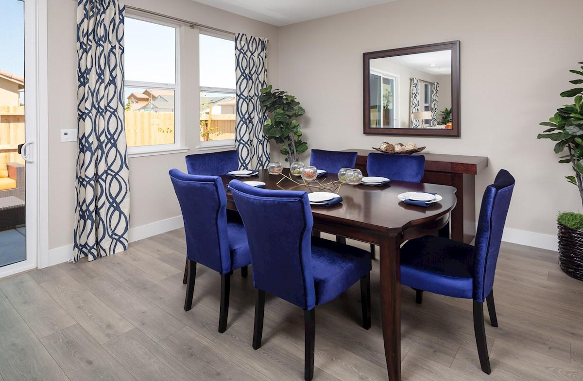 plan 2 dining room