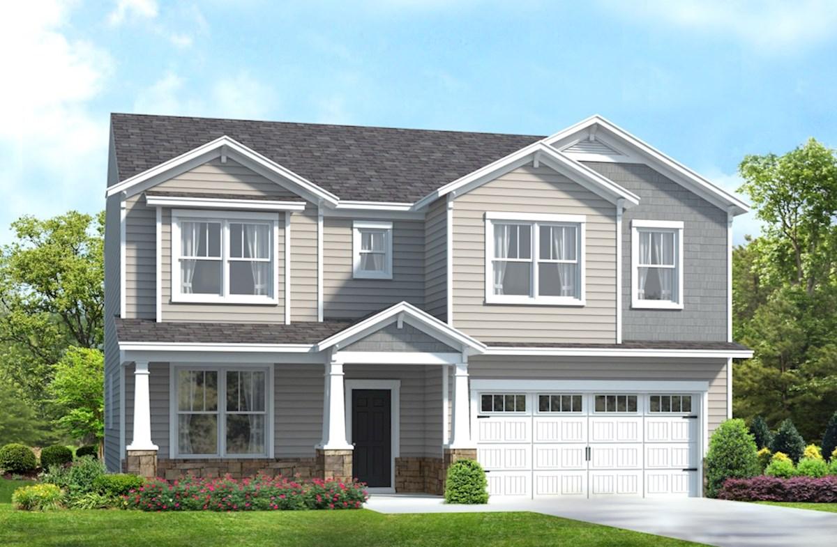 Print This Home Design