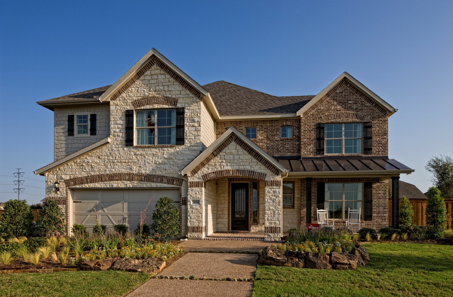 new homes for sale from beazer beazer homes homes for sale in mallards landing jefferson ga