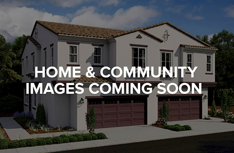 New duplexes in Vela at Mission Lane