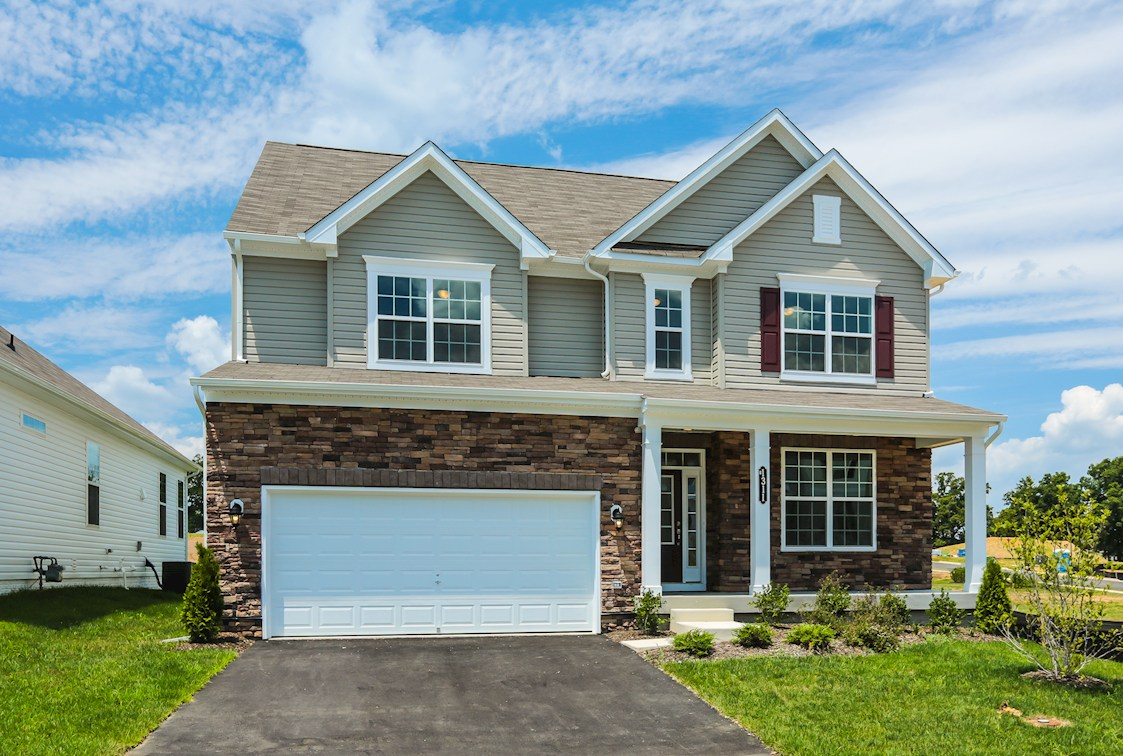 summerfield singles Single family homes for sale in summerfield, nc last 100 days on market find your dream home at realtorcom® before it's gone.