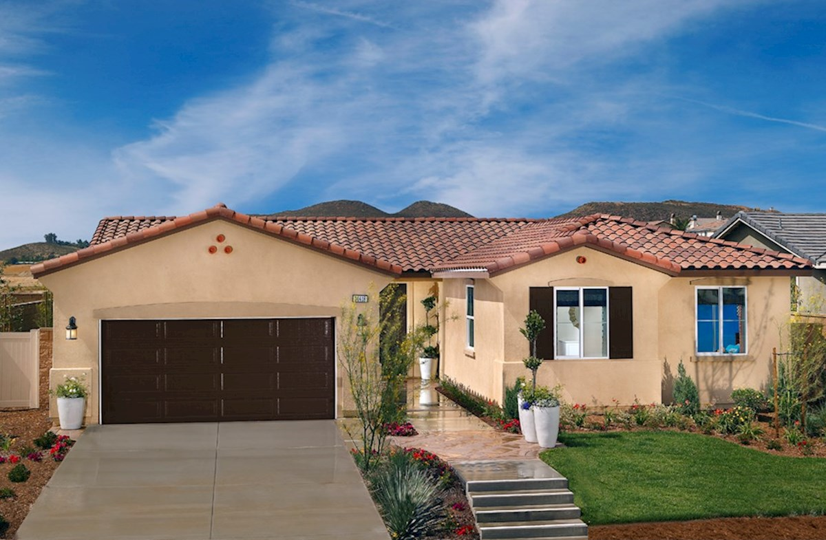 SCL - Spanish Colonial L